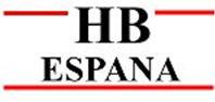 hb espana