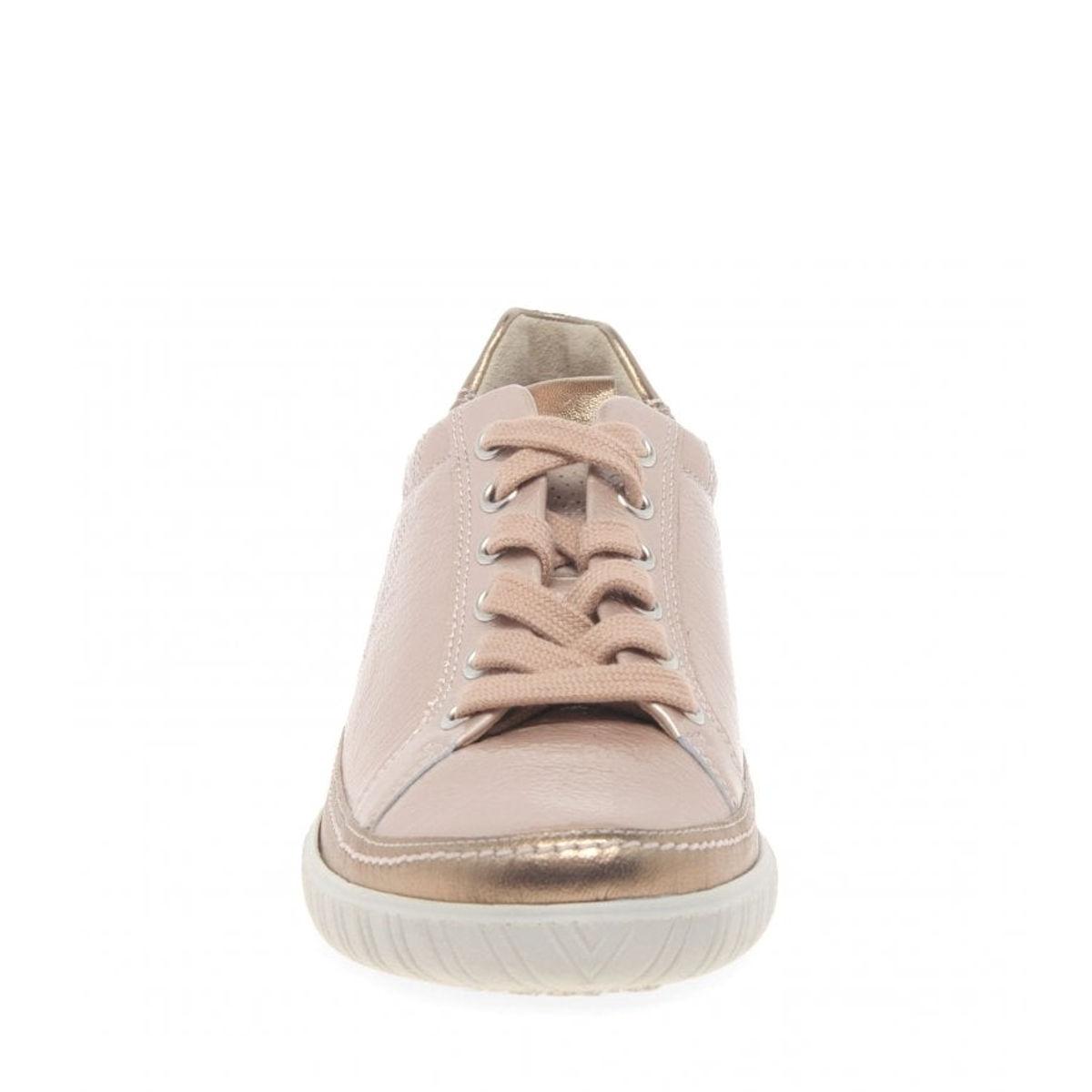 Gabor Amulet Ladies Sneaker