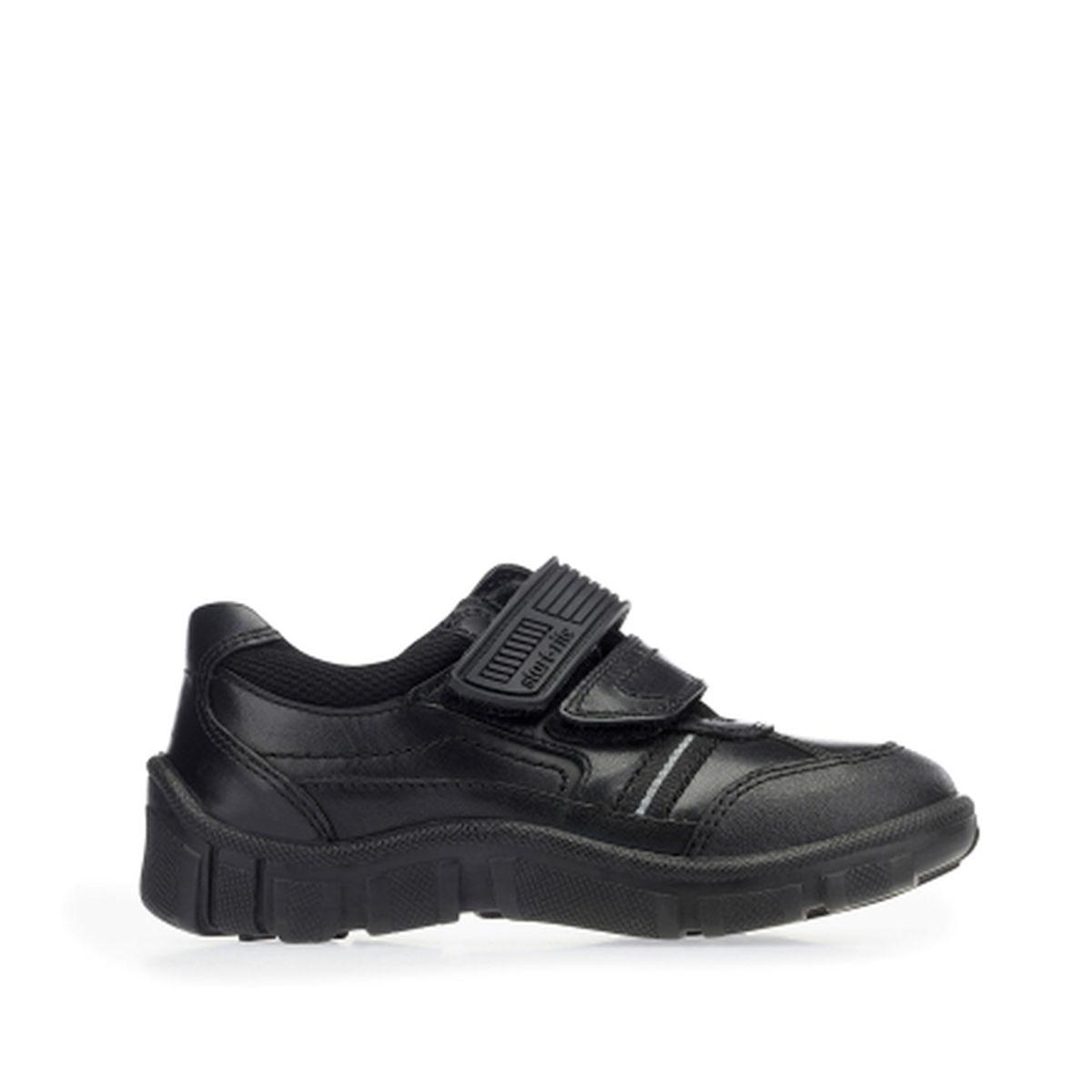 Start-rite Luke Boys School Shoe