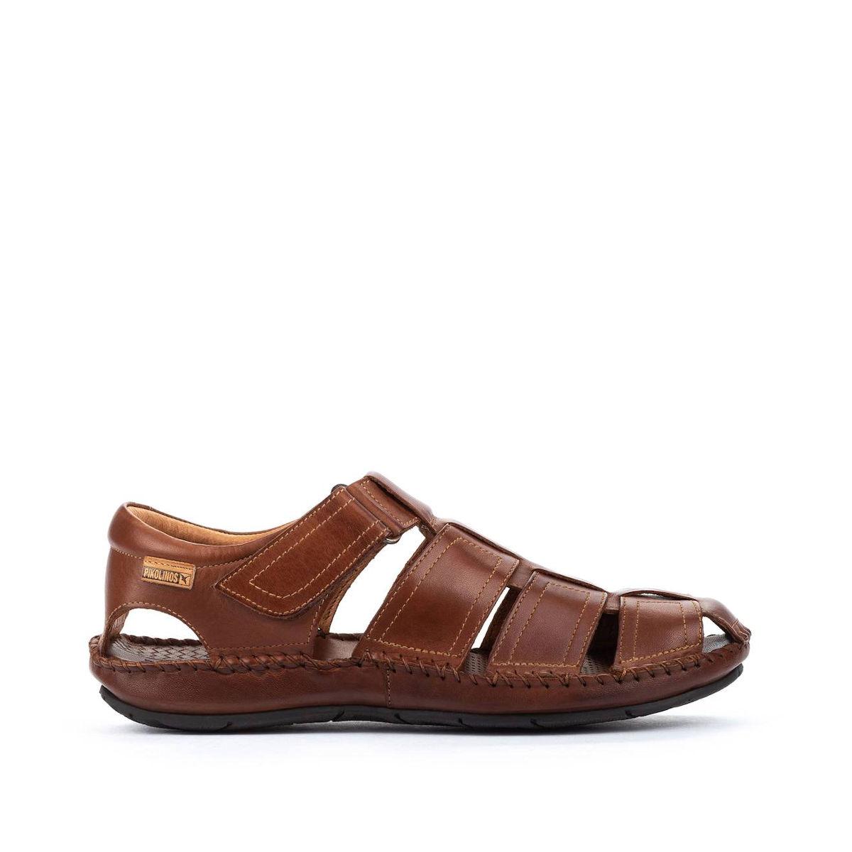 Pikolinos Tarifa 06J - Mens Cuero Sandal