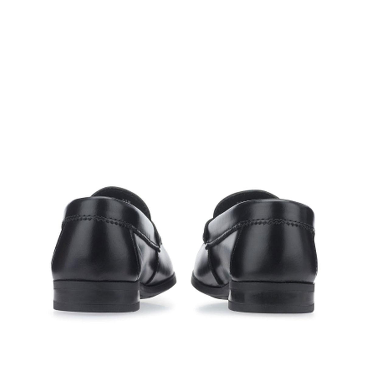 Start-rite Penny 2 girls leather shoe